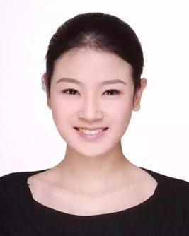 2012届学生 赵子旭--海南航空公司
