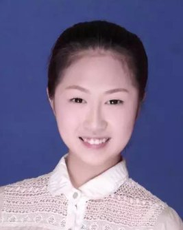 2013届学生 胡嘉慧--中国航空公司